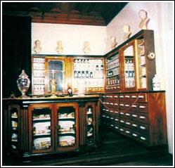 Muzeu1.JPG